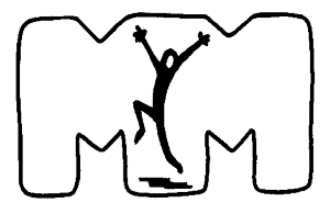 Mainely Men logo