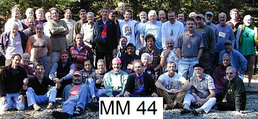 MM 44