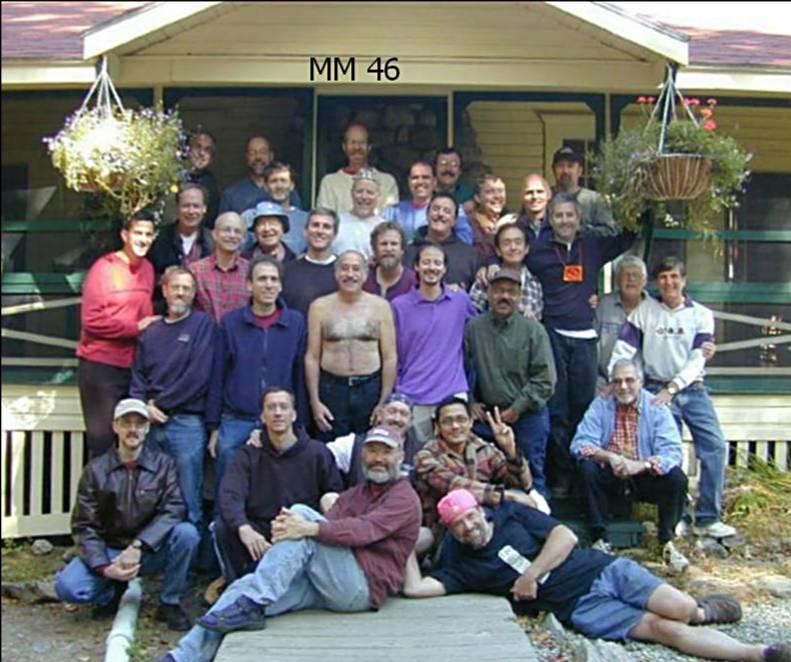 MM 46
